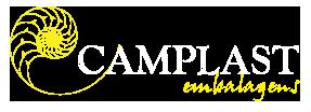 Logo Camplast